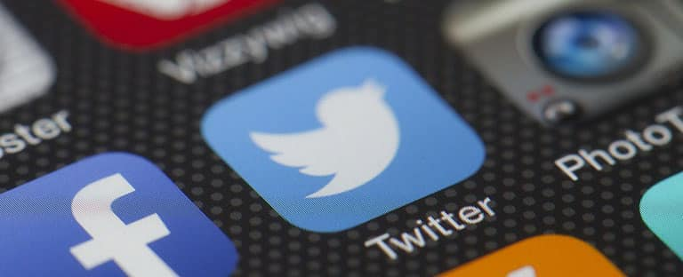 Why Twitter must be part of your marketing strategy